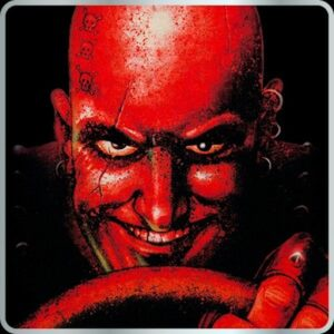 best android racing games carmageddon