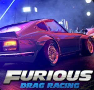 best android racing games fast and furious 8