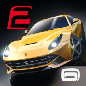 best android racing games gt racing