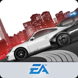 best android racing games need for speed