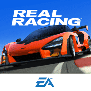best android racing games real racing