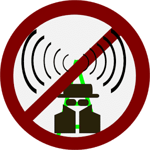 best anti-spy apps for android cell spy catcher