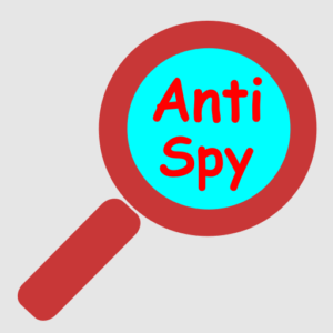 best anti-spy apps for android free anti spy spyware removal