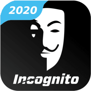 best anti-spy apps for android incognito