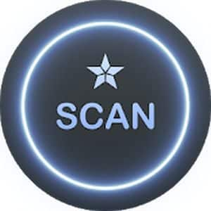 best anti-spy apps for android spyware scanner star