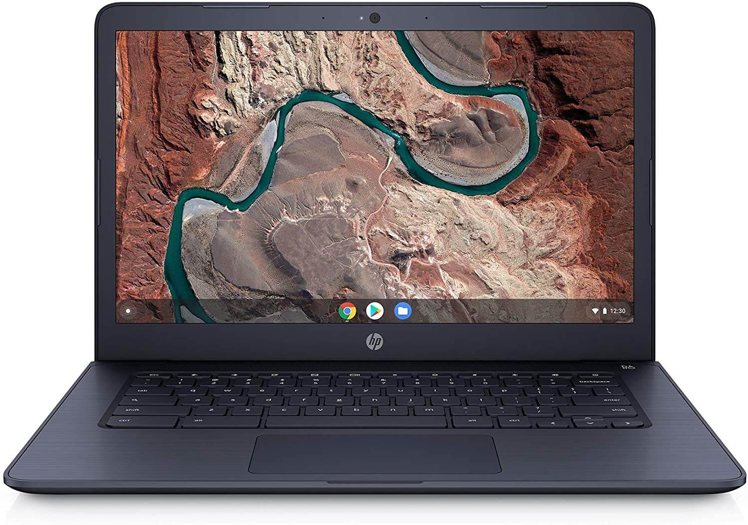 Best Deals on Chromebooks - HP Chromebook 14