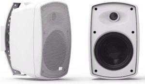 Best Outdoor Speaker - AP 650