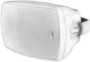 Best Outdoor Speaker - AP650 Horizontal