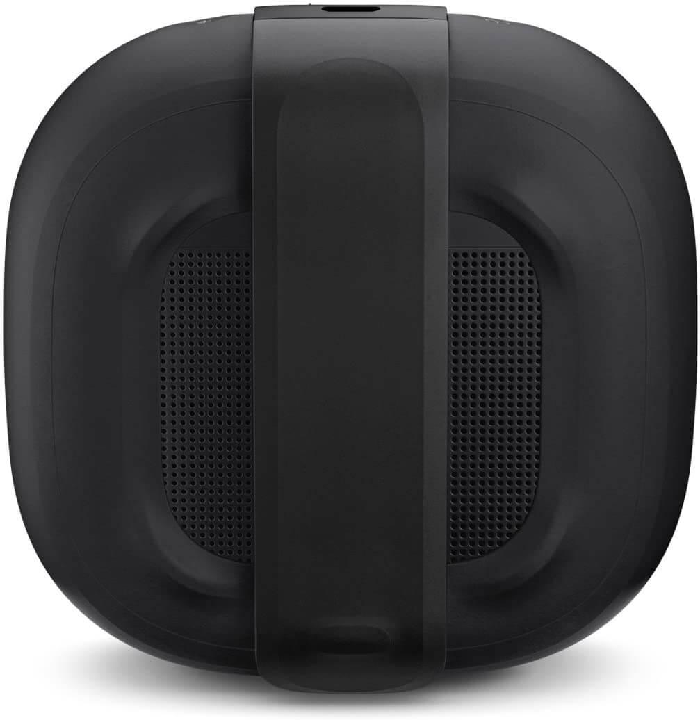 Best Outdoor Speaker - Soundlink Back