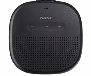 Best Outdoor Speaker - Soundlink Front
