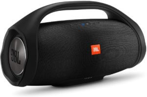 Best Outdoor Speaker - JBL Boombox