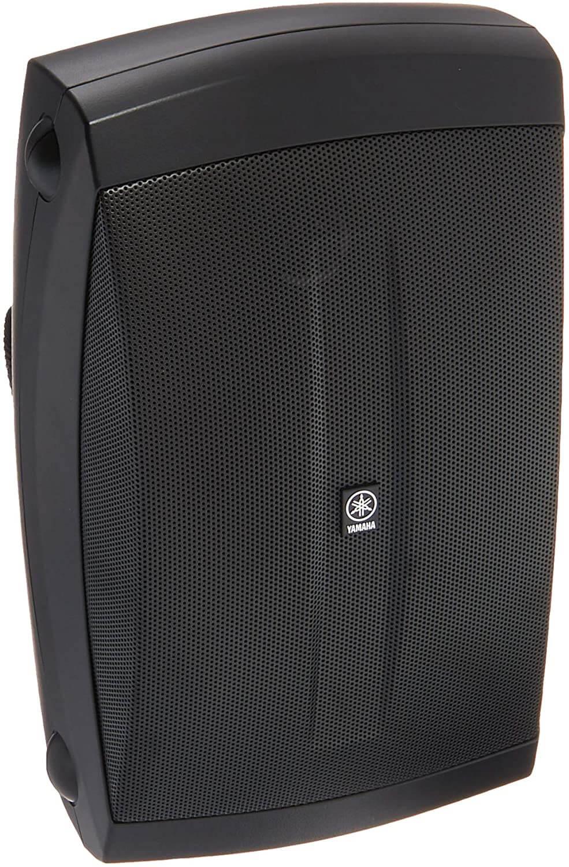 Best Outdoor Speaker - Yamaha