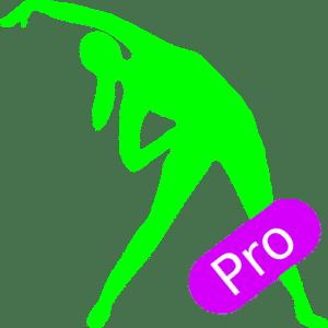 best treadmill calorie calculator Calorie Counter - EasyFit pro