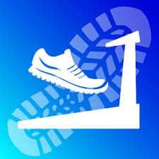 best treadmill calorie calculator for android treadr app logo