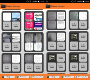 digdeep-image-recovery-recover-photos-from-sd-card