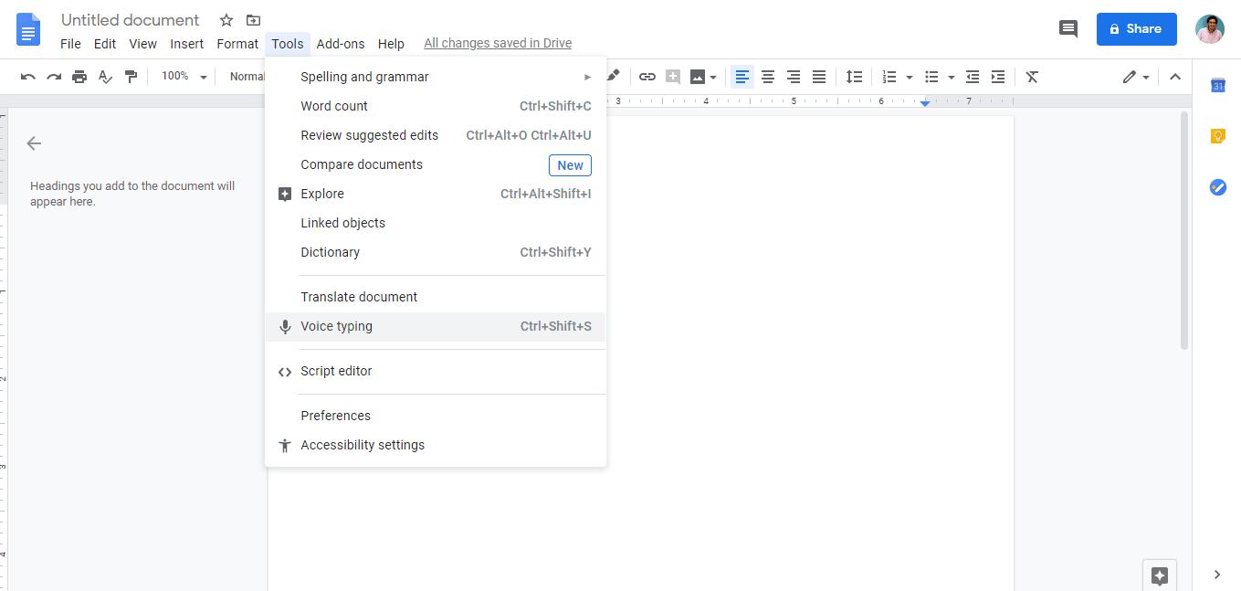 كيفية نسخ ملفات فيديو يوتيوب - مستندات صوت