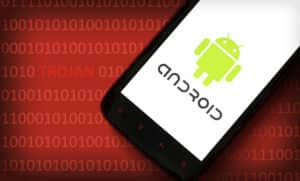 WARNING: New Android malware steals banking passwords, bypasses two-factor codes