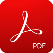 How To Open PDF on Android - Adobe Reader