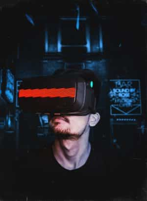 Best VR Player for Android Virtual Environment