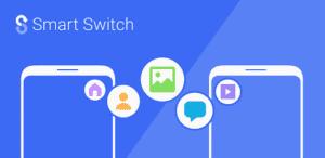 Samsung Galaxy J2 Pro Problems - Samsung Smart Switch