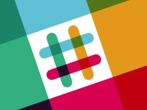 Slack for Android revamped with a new modern user-interface