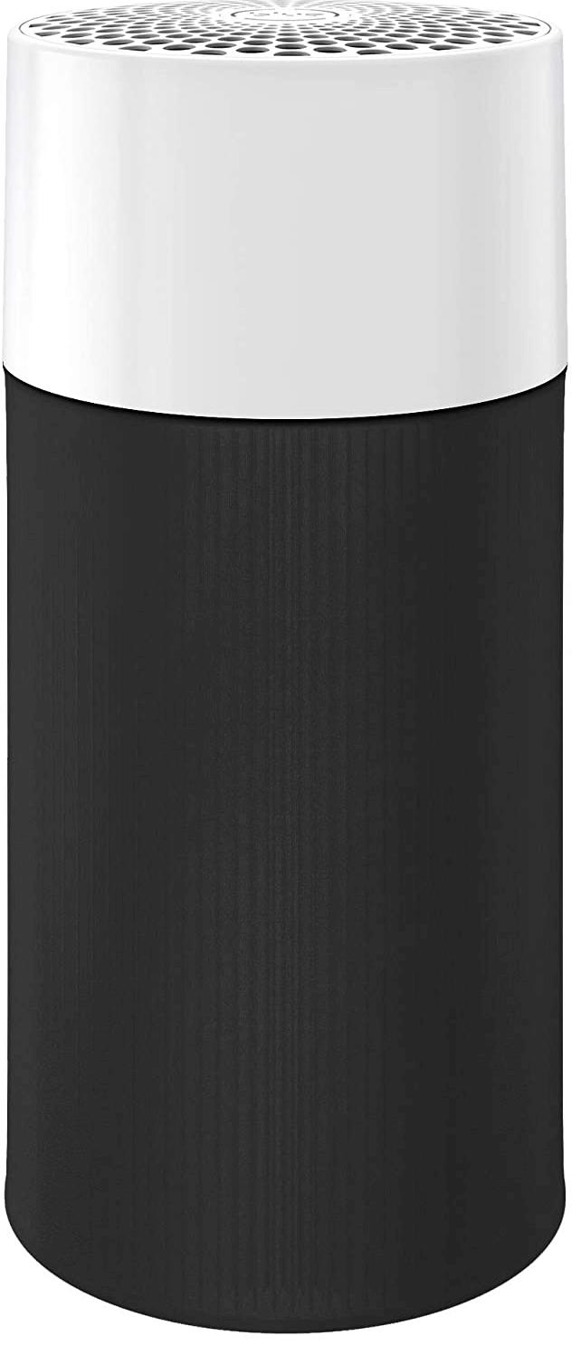 أفضل أجهزة تنقية الهواء - Blue Pure 411