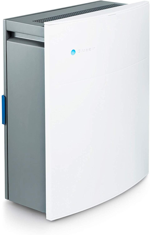 أفضل جهاز لتنقية الهواء - Classic 205