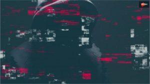 يسرق المتسللون أكثر من 73 مليون سجل ثم يبيعونها على الويب المظلم