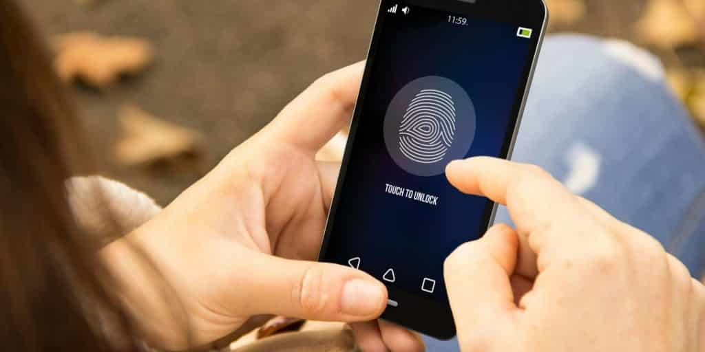 How to unlock Android phone: 8 methods
