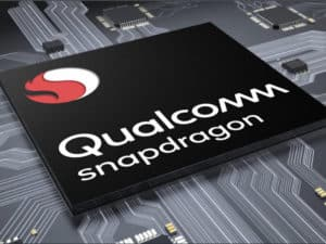 Snapdragon 865 Plus to arrive this July 2020