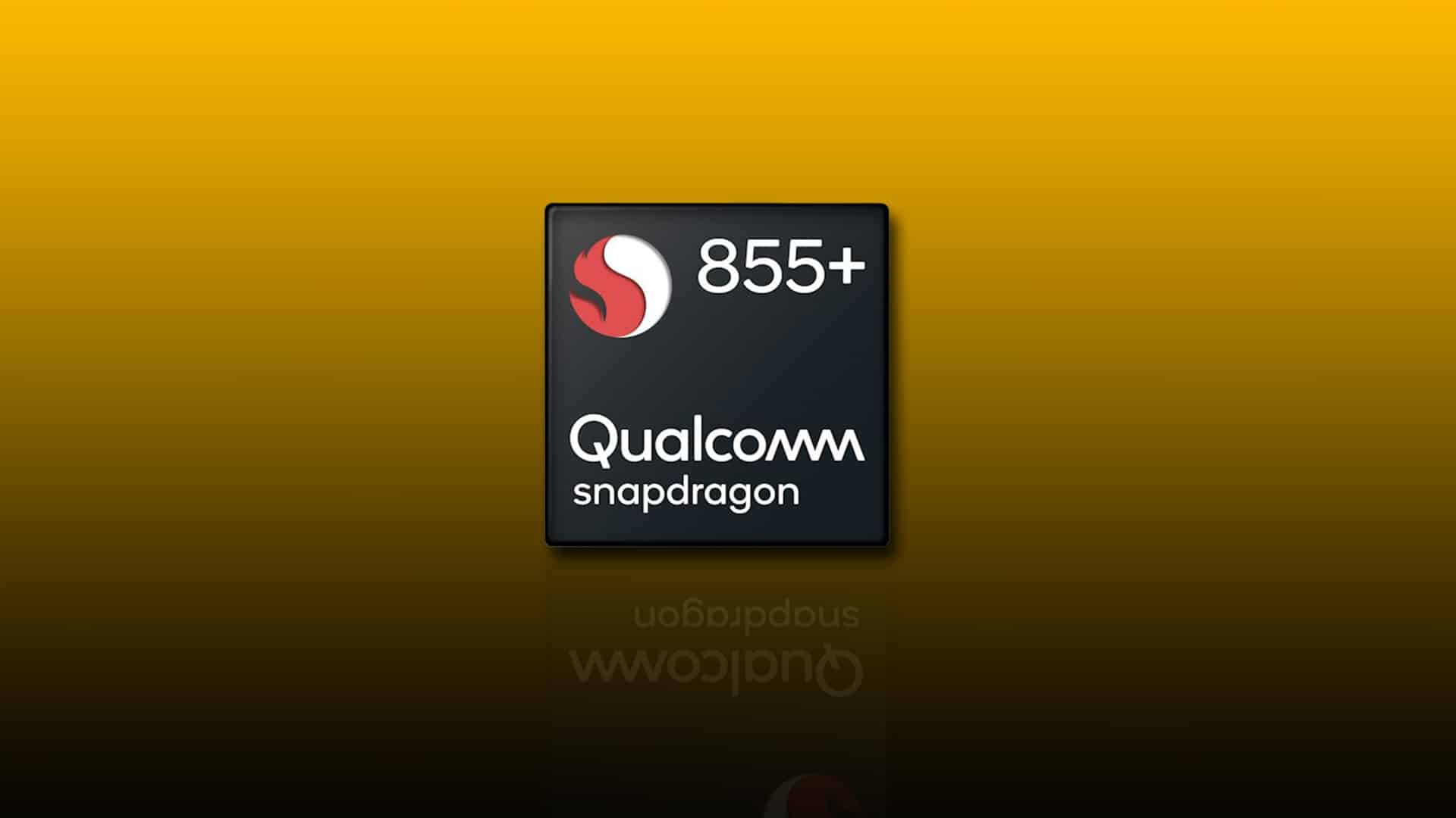 Qualcomm is expected to launch Snapdragon 865 Plus this July