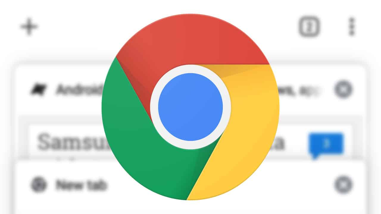 Google experiments on URL-hiding feature for Chrome to prevent users from phishing attacks