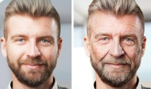 FaceApp is back and so are the security and privacy concerns