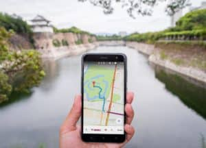 Google is adding more features to Maps that would make navigating easier