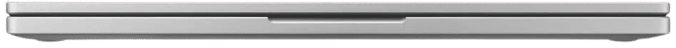 The best Chromebooks under 200$ - Samsung Chromebook 4 Flat