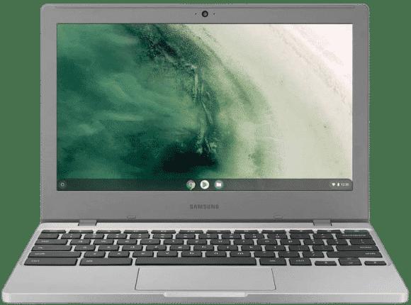 The best Chromebooks under 200$ - Samsung Chromebook 4