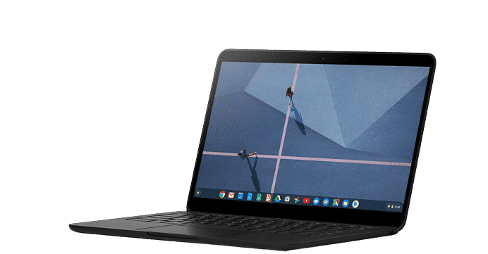 The Best Deals on Chromebooks - Google Pixelbook Go Chromebook