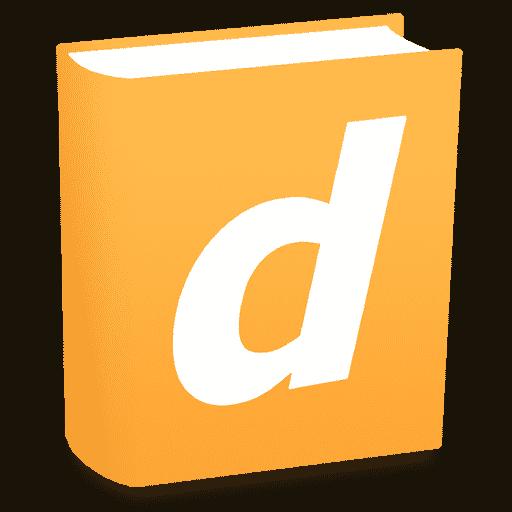 dict.cc romanian english dictionary