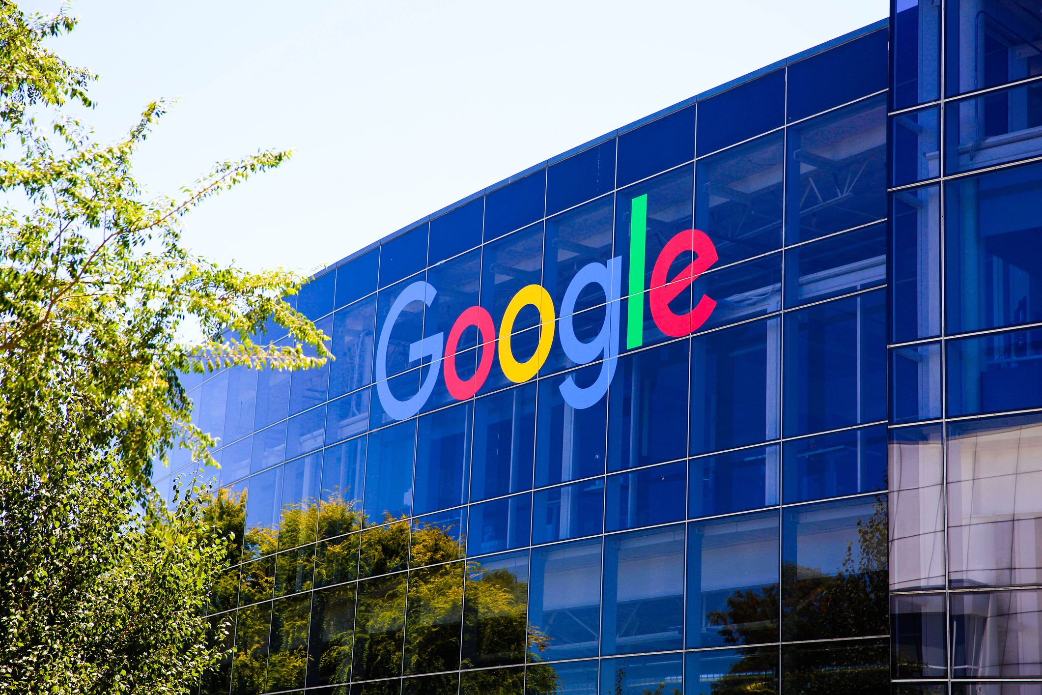 Google Plus settlement