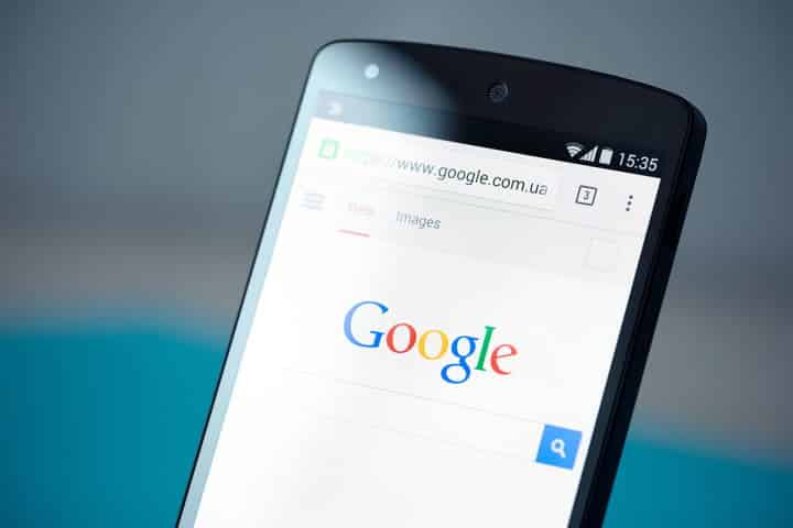 Chrome to label 'Fast Page' sites on mobile browser – exclusively for Android