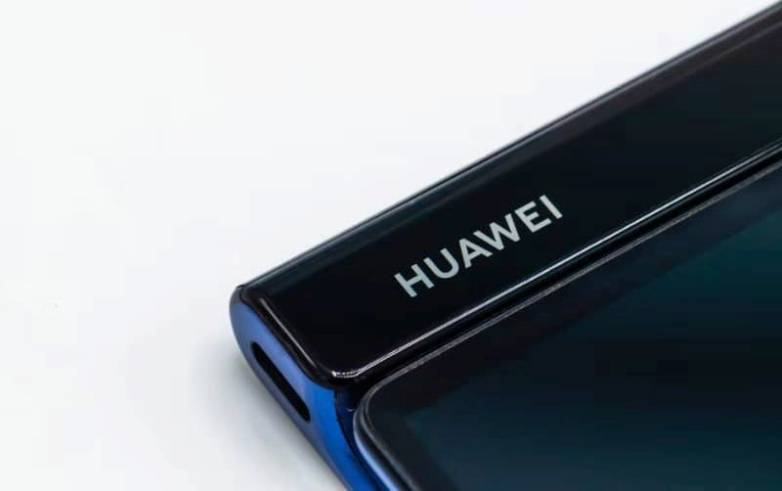 Huawei's expired license threatens Google support for old phones and tablets