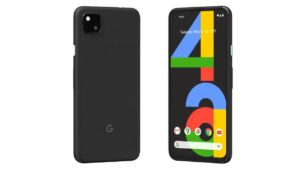 Finally, Google officially revealed Pixel 4a on August 3