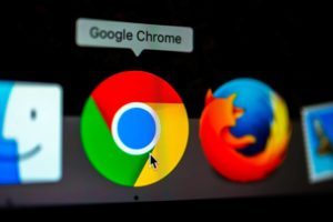 Chrome's new Tab Groups feature is now available to everyone