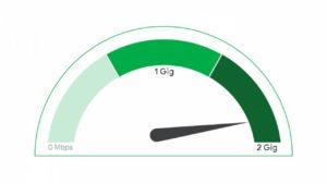 Google Fiber doubles its internet speed offering