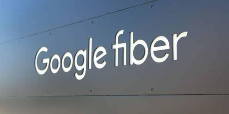 Google Fiber teases '2 Gigabit Internet', available for $100 this fall
