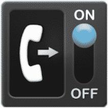 Simple Call Forwarding