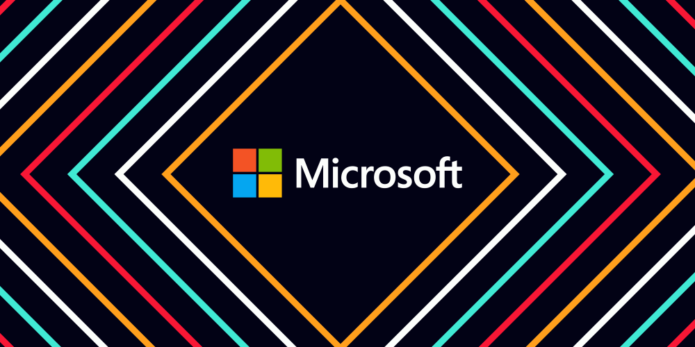 Microsoft 365 services hit by a major outage