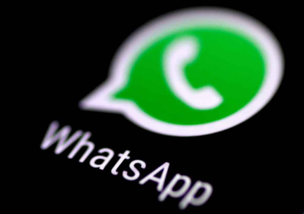 WhatsApp is finally adding in the contact muting option everybody wants