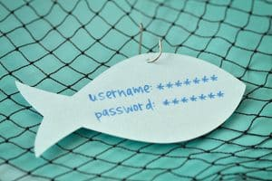 New phishing campaign targets Windows 7 users upgrading to the latest Windows