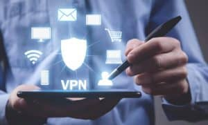 Google goes the extra mile in protecting its users with a VPN service